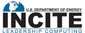 incite_logo
